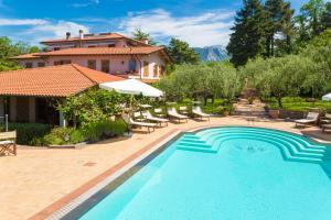Hotel Il Buongustaio - AbcAlberghi.com