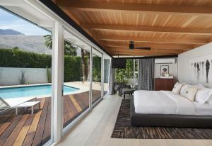 L'Horizon Resort & Spa (1 of 23)