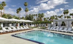 L'Horizon Resort & Spa (12 of 23)