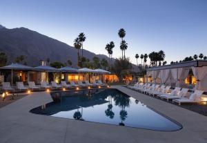 L'Horizon Resort & Spa (14 of 23)