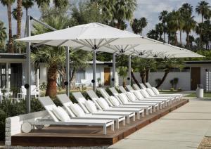 L'Horizon Resort & Spa (13 of 23)