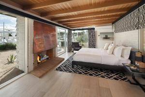L'Horizon Resort & Spa (19 of 23)