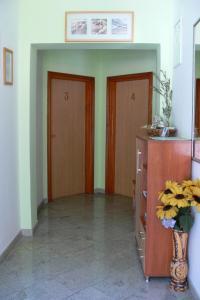 Apartments Ljiljana(Pula)
