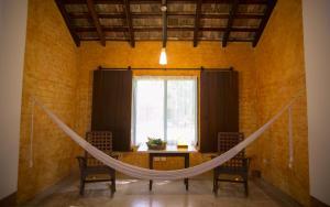 Hacienda Misné, Hotely  Mérida - big - 5