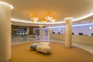 Grand Palladium White Island Resort & Spa (24 of 47)