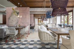 Grand Palladium White Island Resort & Spa (12 of 47)