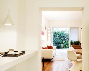 Patricia Apartment - AbcAlberghi.com