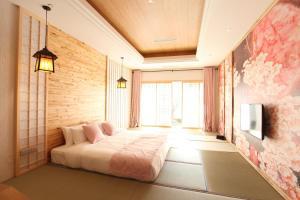 Voge Hotel