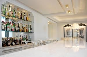 Grand Hotel Oriente (5 of 57)