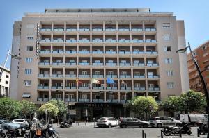 Grand Hotel Oriente (2 of 57)