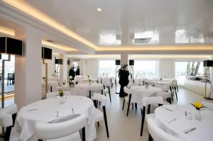 Grand Hotel Oriente (24 of 57)