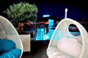 Grand Hotel Oriente (38 of 57)