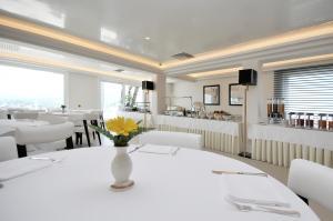 Grand Hotel Oriente (13 of 57)