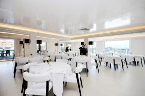 Grand Hotel Oriente (30 of 57)