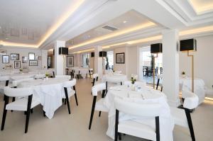 Grand Hotel Oriente (14 of 57)