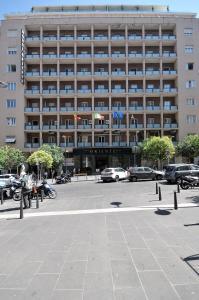 Grand Hotel Oriente (35 of 57)