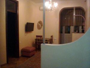 Apartment On Shota Rustaveli, Apartments  Batumi - big - 4