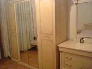 Apartment On Shota Rustaveli, Apartments  Batumi - big - 5