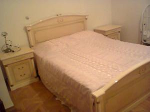 Apartment On Shota Rustaveli, Apartments  Batumi - big - 8