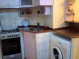 Apartment On Shota Rustaveli, Apartments  Batumi - big - 10