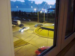 Apartment On Shota Rustaveli, Apartments  Batumi - big - 12