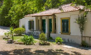 Quinta Das Murtas(Sintra)