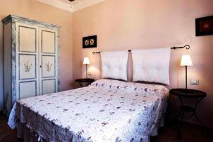 Il Casale Del Ra - AbcAlberghi.com