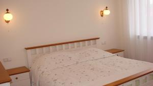 Holiday Apartment II, Apartmány  Karlove Vary - big - 10