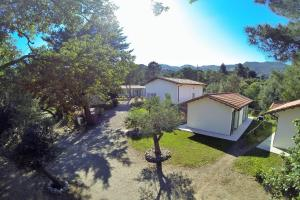Villaggio Le Venelle - AbcAlberghi.com