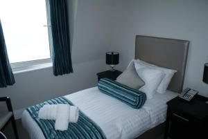 Llandudno Bay Hotel (33 of 36)
