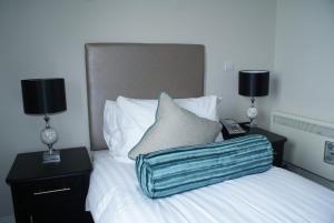 Llandudno Bay Hotel (14 of 36)