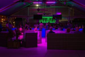 ICONA Diamond Beach, Hotely  Wildwood Crest - big - 38