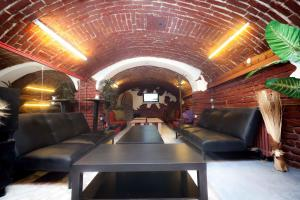 Puzzle Hostel, Hostels  Bucharest - big - 20