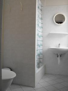 Pension U Soudu, Guest houses  Český Krumlov - big - 23