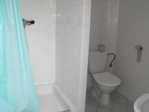 Pension U Soudu, Guest houses  Český Krumlov - big - 22