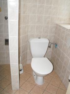 Pension U Soudu, Guest houses  Český Krumlov - big - 20
