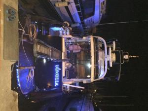 Venezia Yacht, Ботели  Тоурлос - big - 3