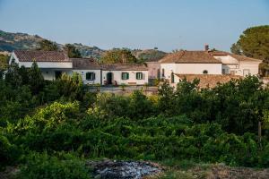 Casa Vacanze Etna - AbcAlberghi.com