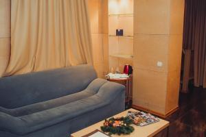 Verholy Relax Park, Hotely  Sosnovka - big - 16