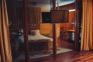 Верхолы Релакс Парк, Отели  Сосновка - big - 15