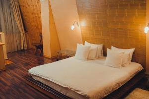 Verholy Relax Park, Hotely  Sosnovka - big - 21