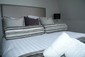 Llandudno Bay Hotel (31 of 36)