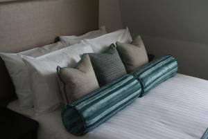 Llandudno Bay Hotel (35 of 36)