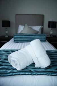 Llandudno Bay Hotel (29 of 36)