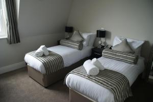 Llandudno Bay Hotel (5 of 36)