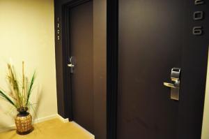 Uno Buenos Aires Suites, Hotely  Buenos Aires - big - 15