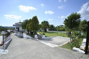 Villa Cilentana - AbcAlberghi.com