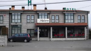 Hotel Akelarre
