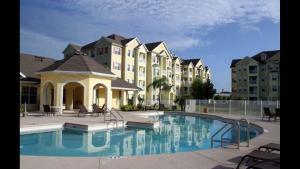 Cane Island Luxury Condo, Appartamenti  Kissimmee - big - 1