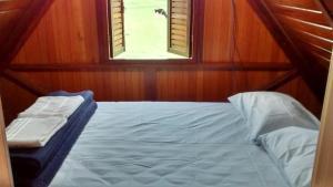 Family Three-Bedroom Suite
